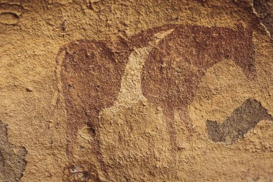 algeria-sahara-desert-tassili-n-ajjer-national-park-rock-carving-depicting-ox