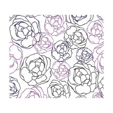 ali-benyon-cottage-rose-garden-i