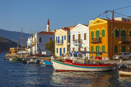 ali-kabas-castellorizo-island-megisti-greece