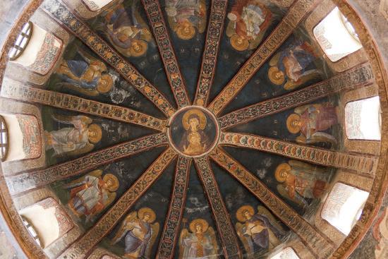 ali-kabas-kariye-museum-the-grave-chapel-istanbul-turkey