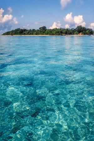 ali-kabas-sipadan-island-malaysia