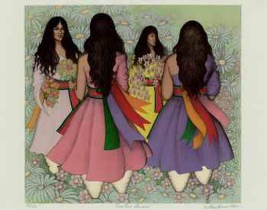 alice-asmar-taos-corn-dancers