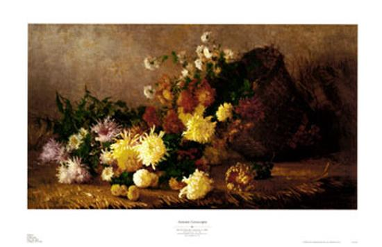 alice-brown-chittenden-autumn-cornucopia