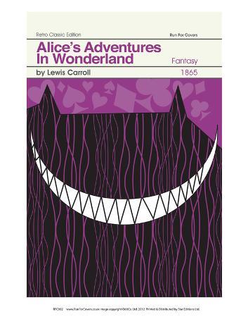 alice-s-adventures-in-wonderland