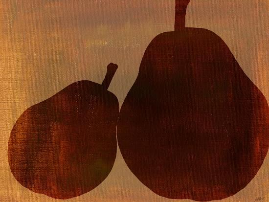 alicia-ludwig-a-pair-of-pears