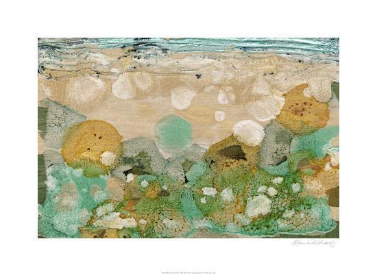 alicia-ludwig-beneath-the-waves-ii