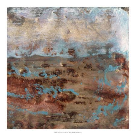 alicia-ludwig-dusky-horizon-ii