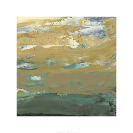 alicia-ludwig-green-water-s-edge-iv