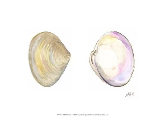 alicia-ludwig-tidal-treasure-i