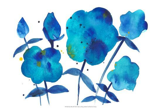 alicia-ludwig-true-blue-ii