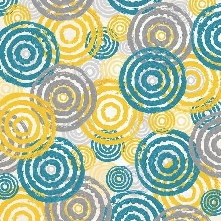 alicia-soave-new-circles-2