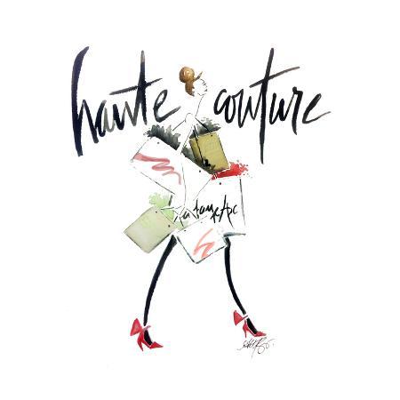 alicia-zyburt-haute-couture-2