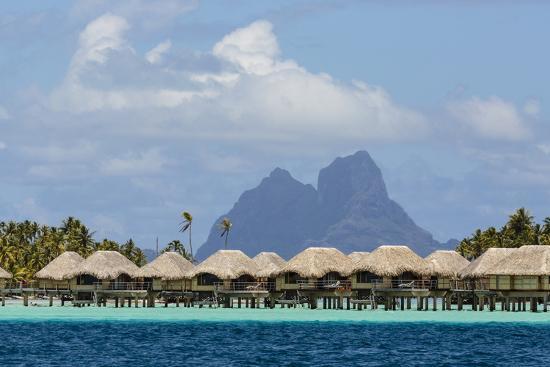 alida-latham-french-polynesia-society-islands-motu-tautau-stilted-hotel-suites