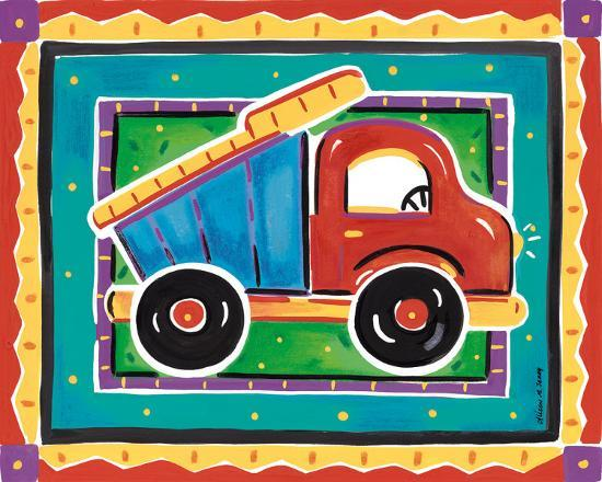 alison-jerry-dump-truck