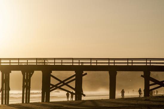 alison-jones-california-santa-barbara-co-goleta-beach-co-park-pier-at-sunset