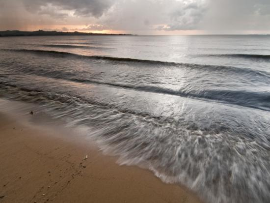 alison-jones-lake-victoria-sunset-at-tembo-beach-hotel-musoma-tanzania
