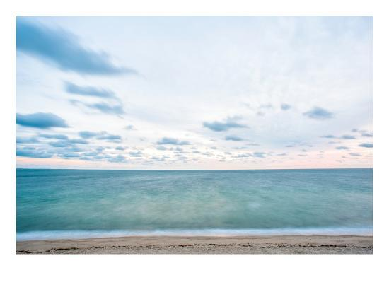 alison-shaw-oak-bluffs-town-beach