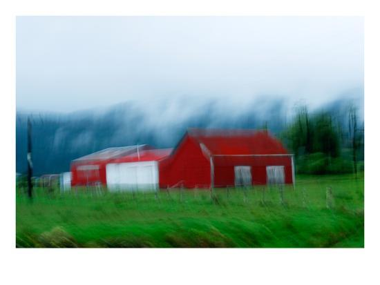 alison-shaw-red-barn-new-zealand