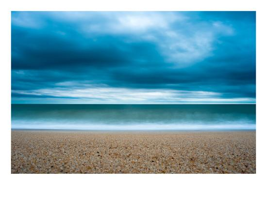 alison-shaw-south-beach