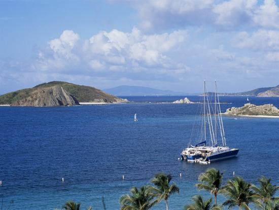 alison-wright-boats-off-dead-man-s-beach-peter-island-resort-british-virgin-islands