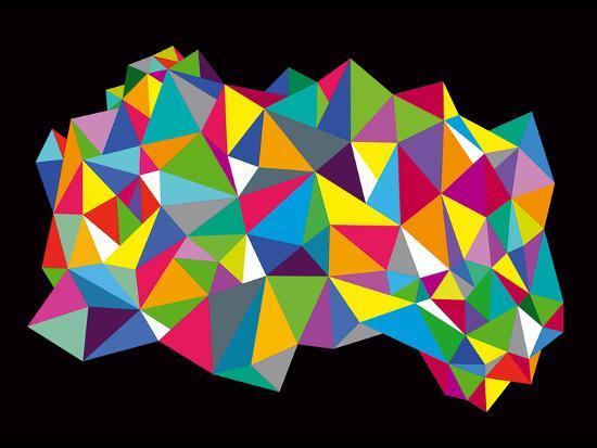 alistair-forbes-colour-maze
