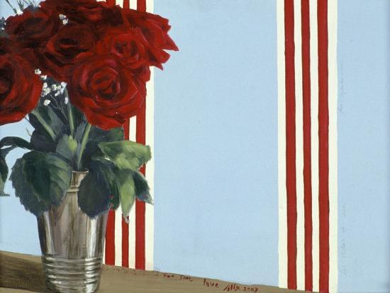 alix-soubiran-hall-red-red-roses