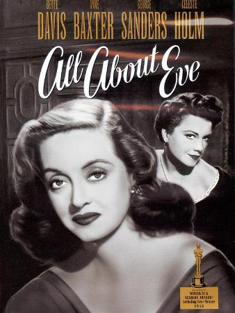 all-about-eve-1950
