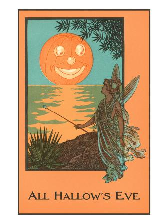 all-hallow-s-eve-fairy-and-jack-o-lantern