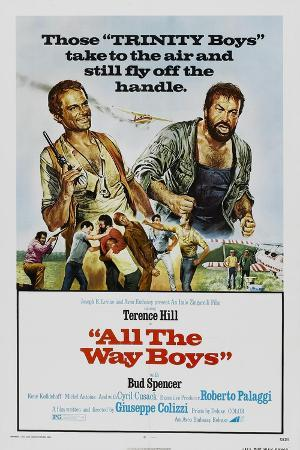 all-the-way-boys-us-poster-terence-hill-bud-spencer-1972