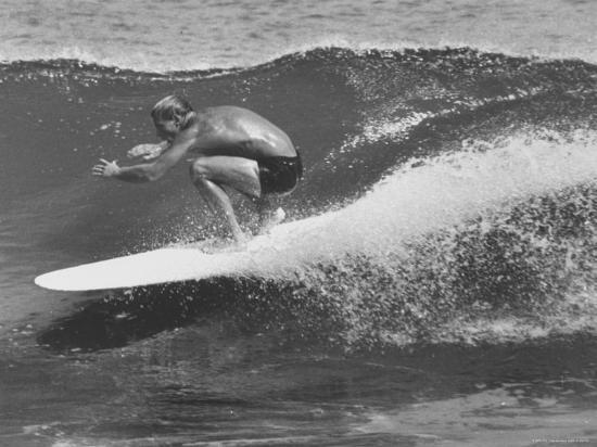 allan-grant-surf-riders-surfing