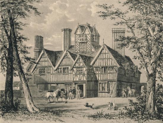 allen-edward-everitt-the-oak-house-west-bromwich-staffordshire-1915