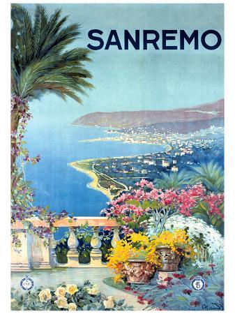 san remo chat San remo tour operator: we specialize in the italian and french rivieras – we  know all there is to know about their secrets there are so many reasons to.