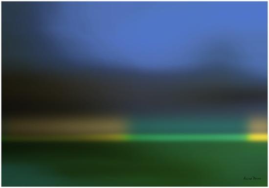 allison-pearce-all-a-blur-ii