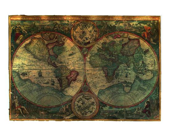 allyson-ricketts-navigational-sailors-map-1548