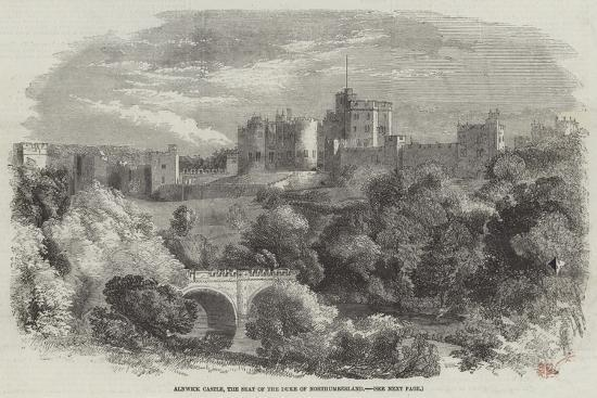 alnwick-castle-the-seat-of-the-duke-of-northumberland