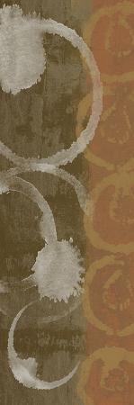 alonza-saunders-adstract-panel-1
