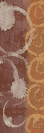 alonza-saunders-adstract-panel-2