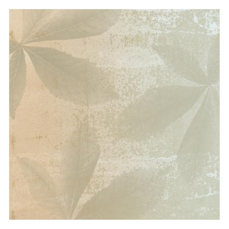 alonza-saunders-shaded-leaves-1
