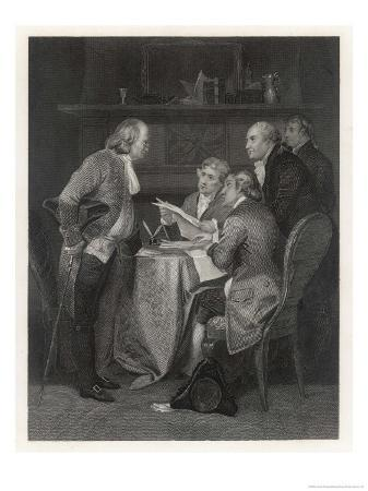 alonzo-chappel-drafting-the-declaration-of-independence-franklin-jefferson-adams-livingston-and-sherman