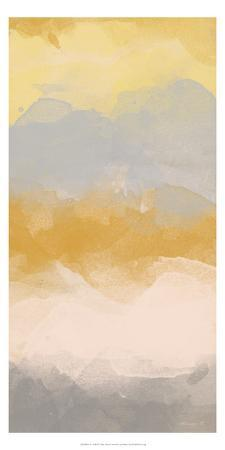 alonzo-saunders-color-fall-i