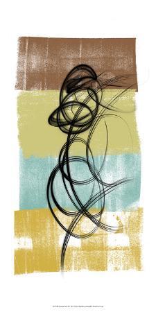 alonzo-saunders-dancing-swirl-ii