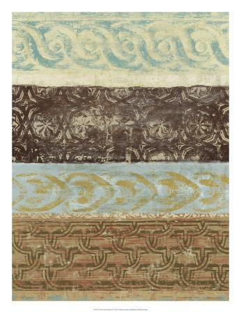 alonzo-saunders-decorative-patterns-iv