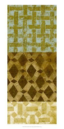 alonzo-saunders-tiled-up-iii