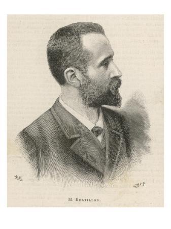 alphonse-bertillon-french-criminologist-a-portrait
