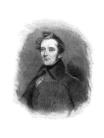 alphonse-de-lamartine-1790-186-french-writer-poet-and-politician-1900