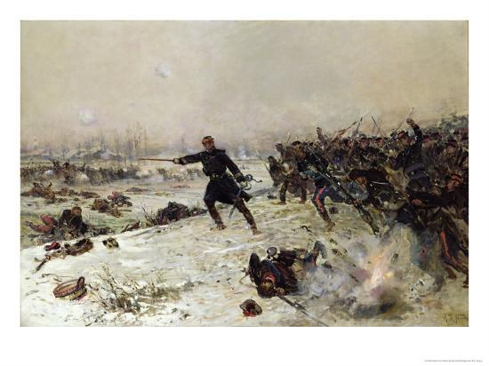 alphonse-marie-de-neuville-episode-of-the-war-of-1870-battle-of-chenebier-16th-january-1871-1882