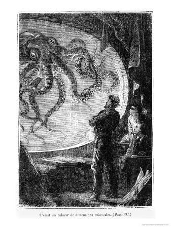 alphonse-marie-de-neuville-the-nautilus-passengers-illustration-from-20-000-leagues-under-the-sea