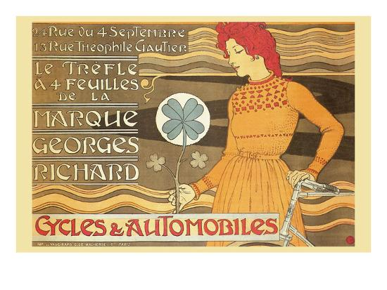 alphonse-mucha-cycles-and-automobile-by-marque-george-richard