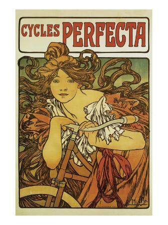 alphonse-mucha-cycles-perfecta
