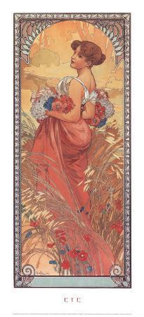 alphonse-mucha-ete-1900
